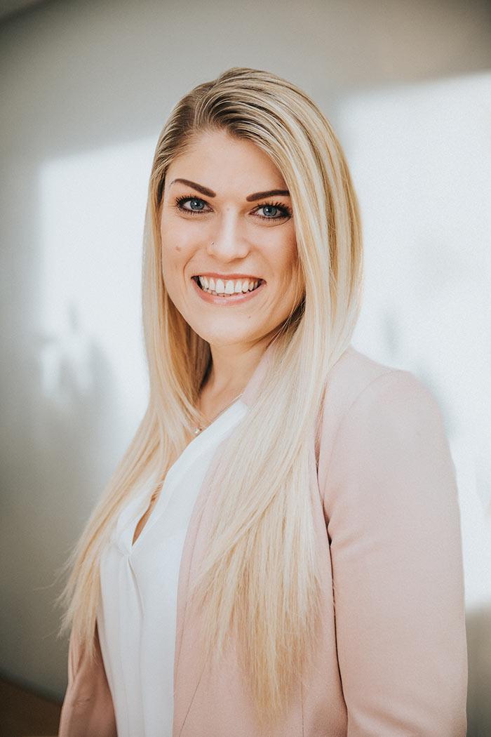 Coaching , Unternehmensberatung Stefanie Göllner Salzburg