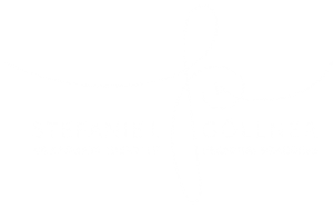 Stefanie I. Göllner Corporate Identity & Personal Branding Consulting | Training | Coaching